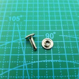 9-11-9 мм хольнитен 2-х сторонний никель.