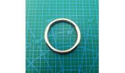 Кольца сварные  (3)