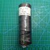 Нитки вощеные 1.0 мм (0)