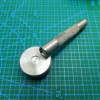 Матрицы для ручной установки фурнитуры. (5)