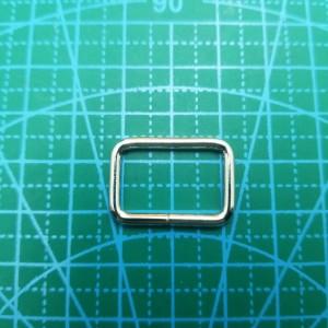 20-12-2,5 мм рамка сварная