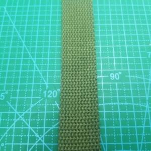 25 мм стропа для ремней и поводков для собак