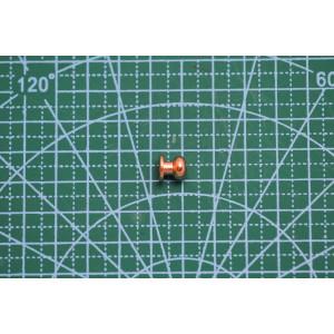 кабурная кнопка 8 мм