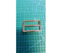 пятистенок 30 мм 212 никель