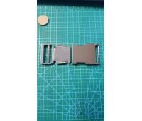 фастэкс 32 мм 1341  никель