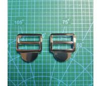 фастекс 25 мм никель