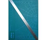 Плаcтина жеcткая в портфель 400-19-2мм