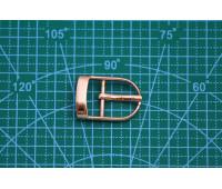 пряжка 20 мм 002 никель