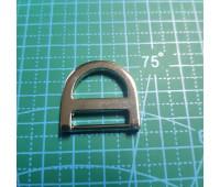20 мм 4129 ручкодержатель никель
