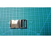 фастэкс 20 мм 2013 никель