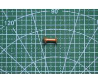 9*12*9 мм хольнитен 2-х сторонний никель