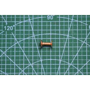 9-12-9 мм хольнитен 2-х сторонний никель.