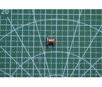 9*6*9 мм хольнитен 2-х сторонний никель