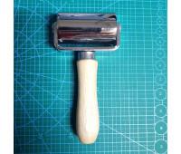 Валик для уплотнения соединений ширина 7 мм