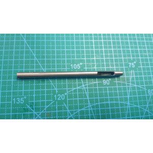 пробойник круглый d 3,5 мм