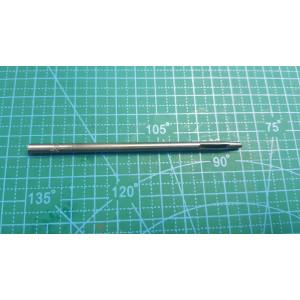 пробойник круглый d 2  мм