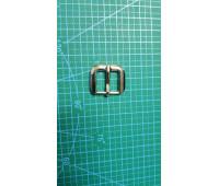 пряжка 19 мм Д073 никель