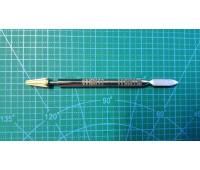 ручка для покраски края с наконечником